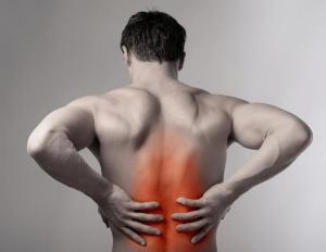 mid-back-pain